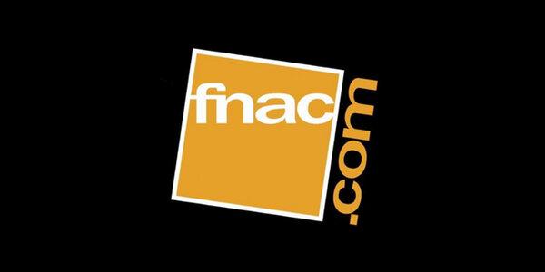 logos-fnac