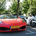 2010-Annecy Imperial-F430 Spider-157255-17