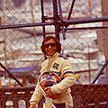 1976-Monaco-Fittipaldi
