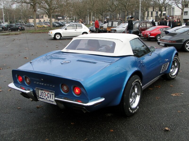 chevrolet-corvette-c3-stingray-roadster-1970-1972-b