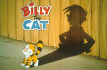 210508_0447__billy_the_cat___main_title_140