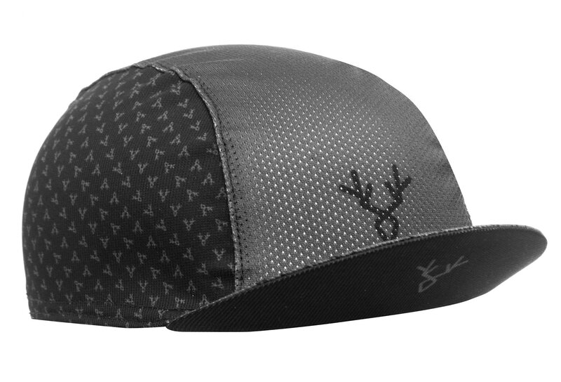 xcasquette5-1_jpg_pagespeed_ic_APH-wbhS3o