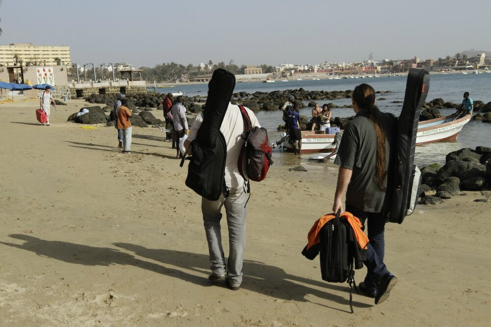 WasisDiop-InstitutFrançais-Dakar-2014 (15 sur 435)