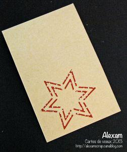 Alexam_cartes de voeux_8