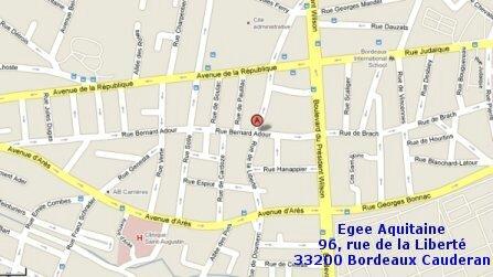 Plan-Egee-rueDeLaLiberte