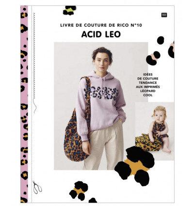 livre-de-couture-de-rico-n10-acid-leo