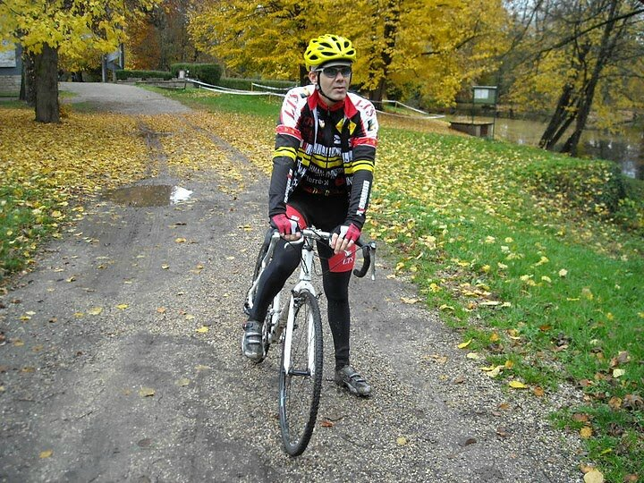 L_Cibeins_cyclo_cross_002