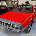 Lancia Beta Monte Carlo_11 - 1978 [I] HL_GF