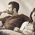 Pourquoi le retour affectif vise un amour plus mature ?