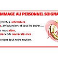 Hommage_personnel_soignant