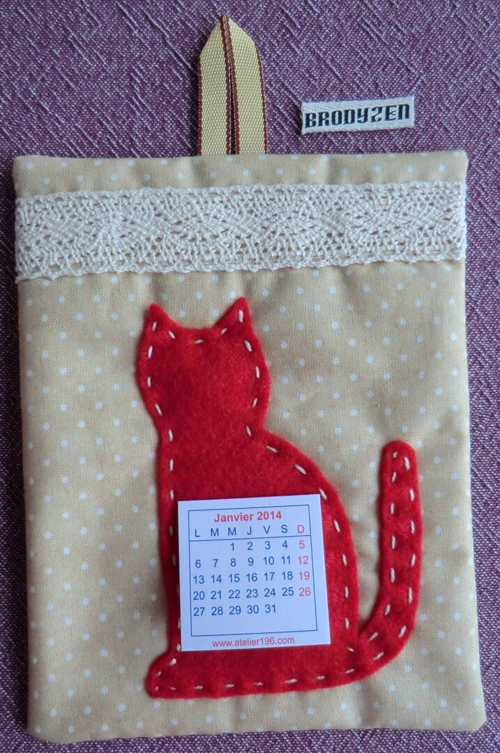 2013_037_bannière calendrier chat