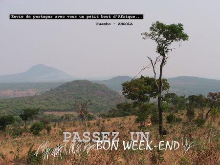 Bon_Weekend__1