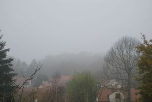 brouillard 033