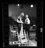 lml-sc09-on_set-with_cukor-020-1