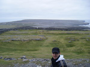 Galway_208
