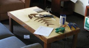 coffee_table1