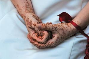 henna_zaynab