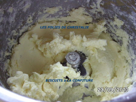 BISCUITS_CONFITURE_3