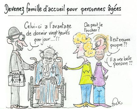 familleaccueil