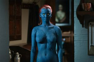 x-men-first-class-incoherence-film-personnage