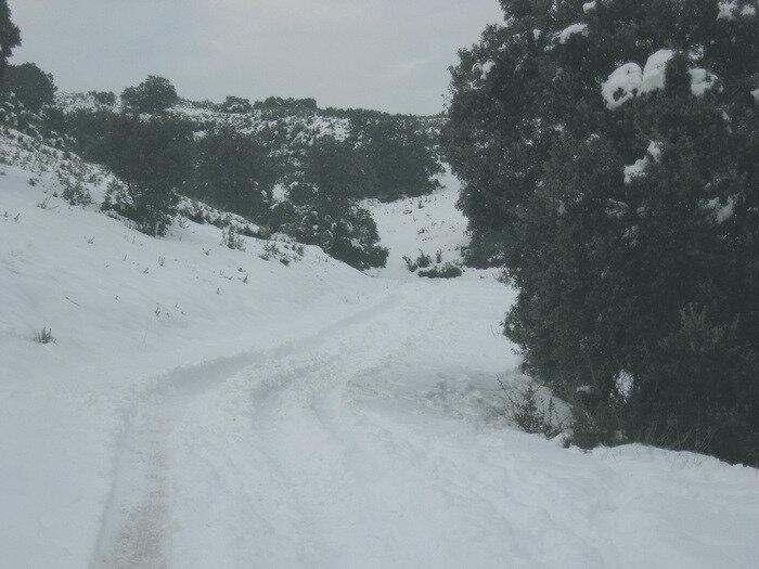 neige_La_Fare_08