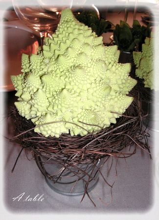 table_romanesco_002_modifi__1