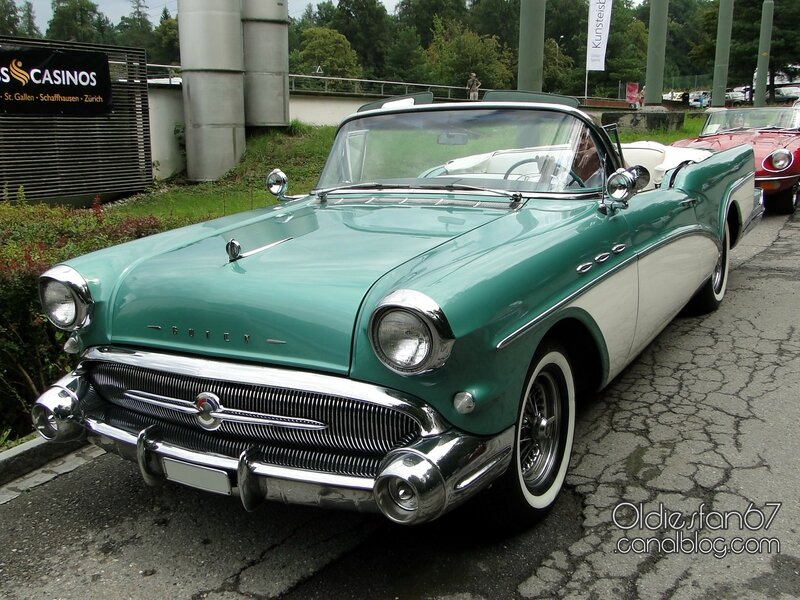 buick-special-convertible-continental-kit-1957-01