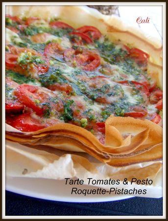 Tarte___la_Tomate___au_Pesto_Roquette_Pistaches_007