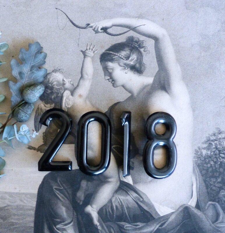 2018-01 Lettres émaillées (1)