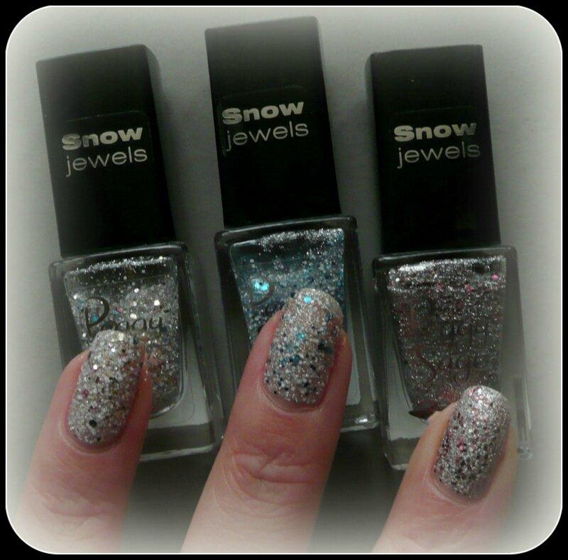 snow jewels2