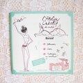L'atelier créatif des soutifs par pink bra bazaar