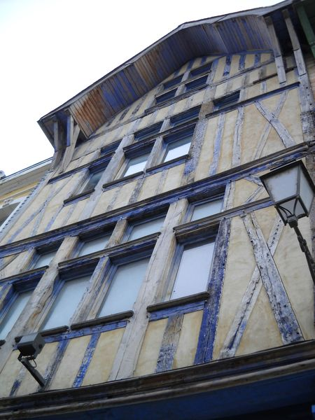 Troyes (43)