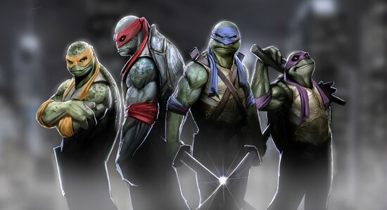 Teenage-Mutant-Ninja-Turtles-Tortues-Ninja