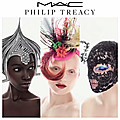 M.a.c philip treacy