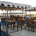 Bar sur le pont 048