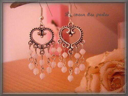 bijoux a 052