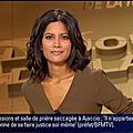 aureliecasse03.2015_12_27_lejournaldelanuitBFMTV