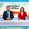 carolinedieudonne04.2018_02_28_journalpremiereeditionBFMTV