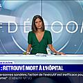 aureliecasse07.2019_09_04_journalledezoomBFMTV