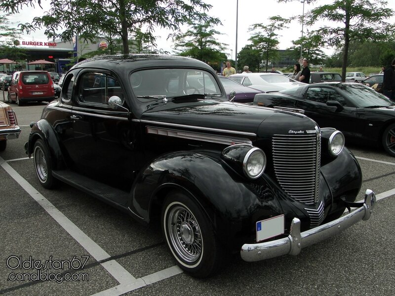 chrysler-royal-club-coupe-1938-01