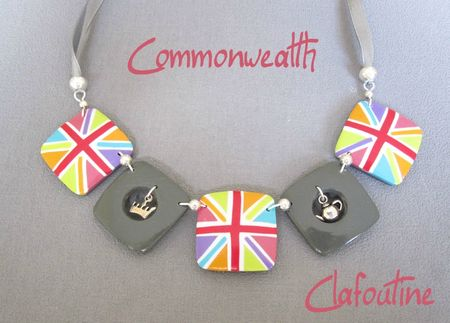 Sweet-english-commonwealth