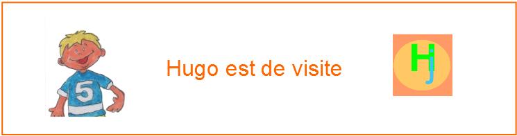 Logo_Hugo_est_de_visite