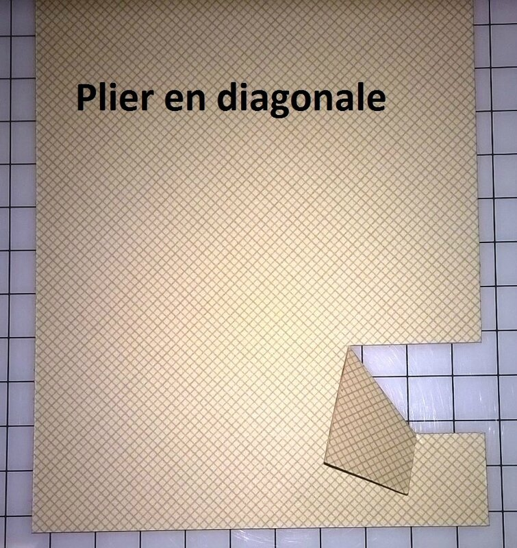 carte vase pop up 2 tuto (6)