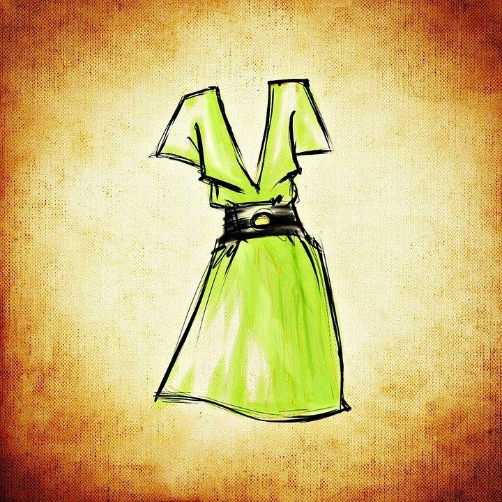 fashion_green