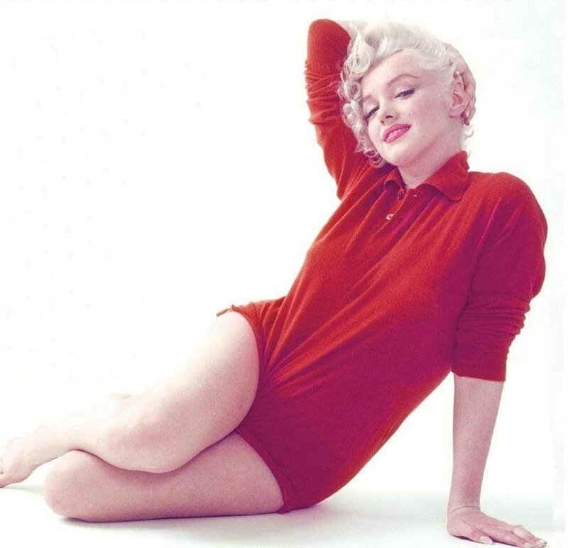 1955-connecticut-Red_Sweater-024-2a