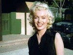 1953_LA_greenacresLloydsHome_010_030_by_harold_Lloyd_2