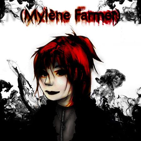 mylenefarmercover_final