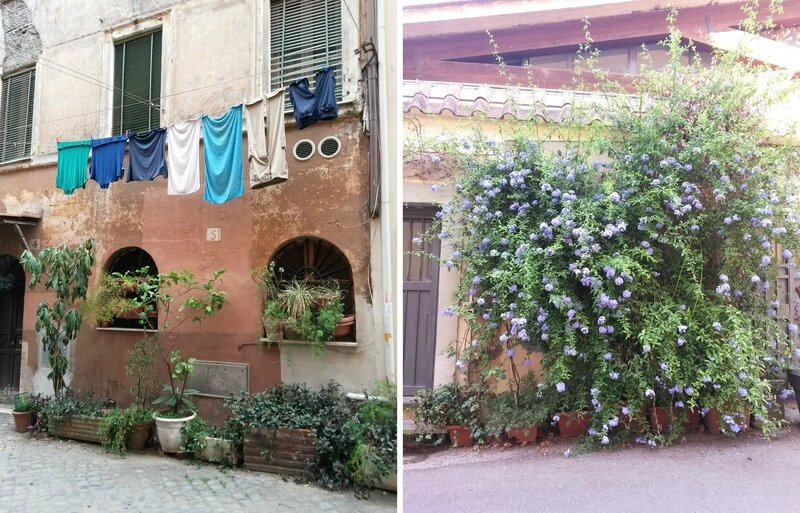 rome blog2