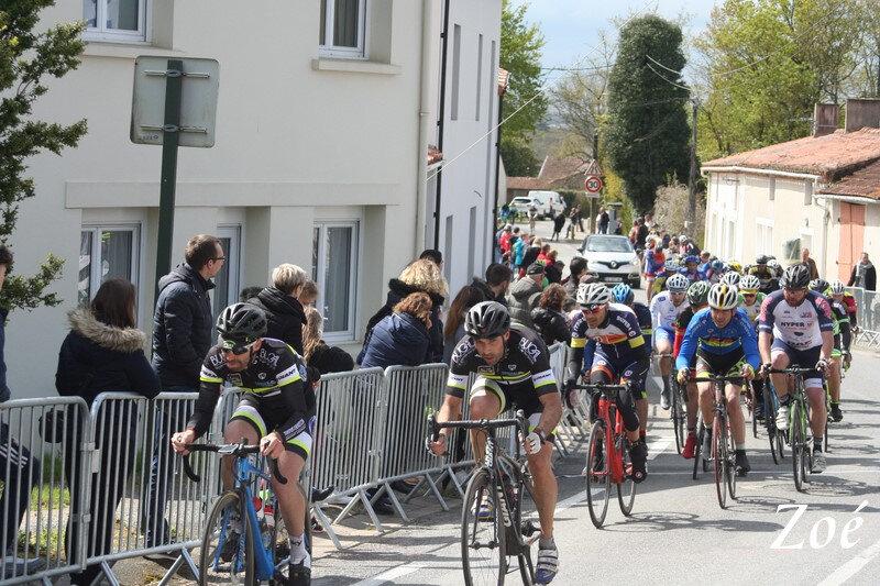 Carquefou pass cycliste) (20) (Copier)