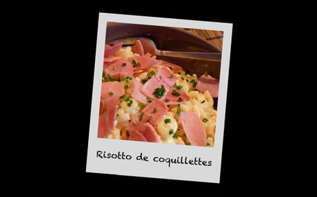 Risotto_coquillettes